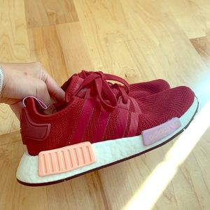 Pre-Owned NMD Adidas Sneakers